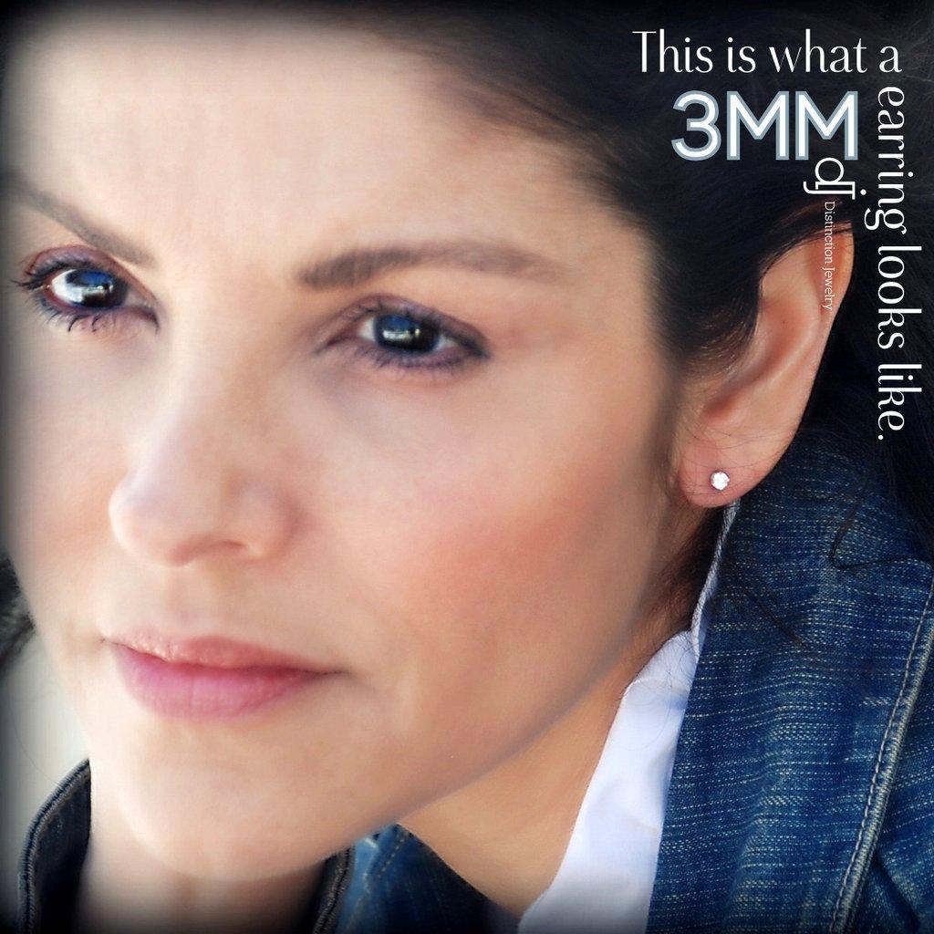 how-big-is-a-3mm-earring.jpg
